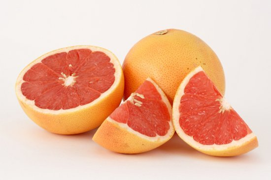 phoca thumb l grapefruit